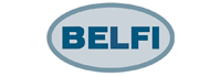 Belfi